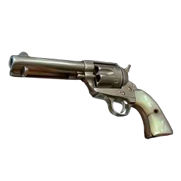 Colt revolver png. Image s pawn stars