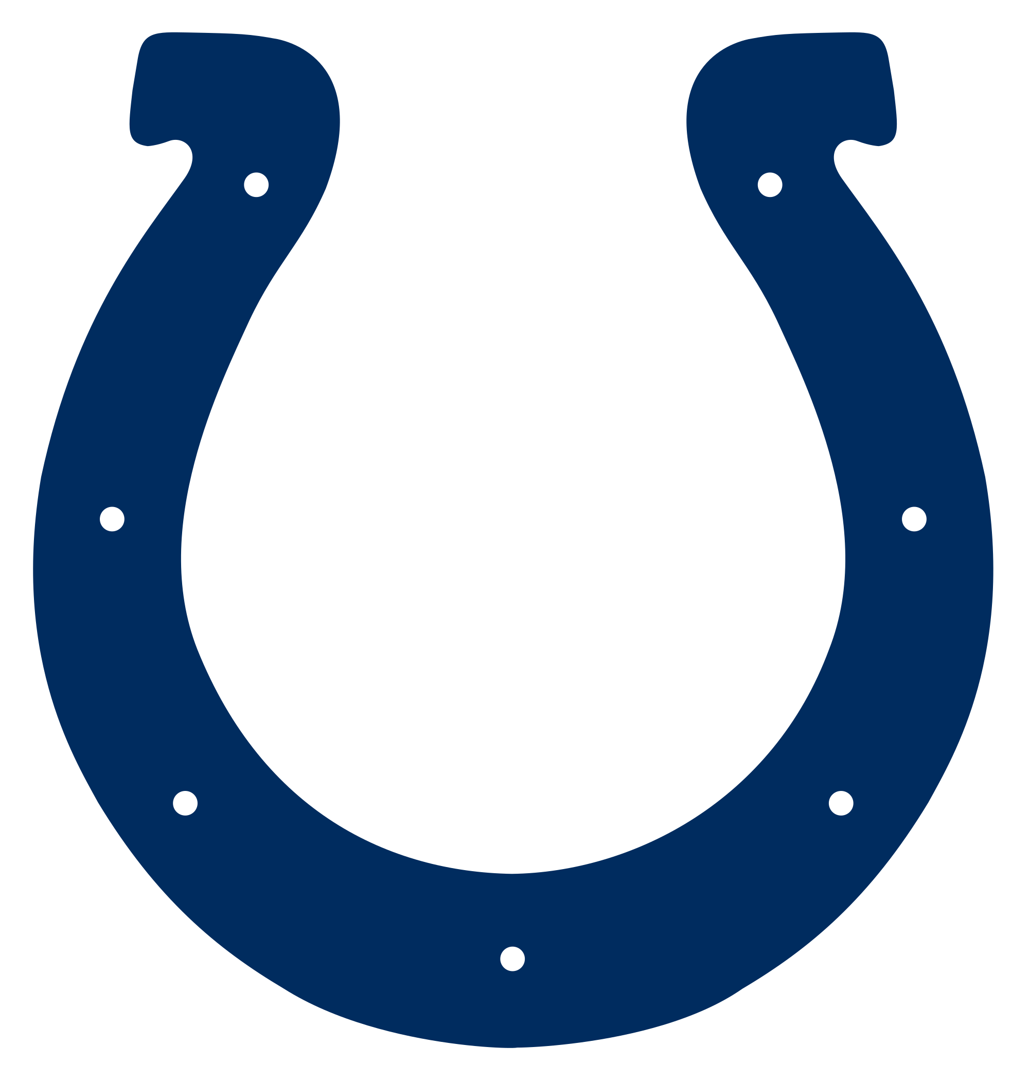 Colts logo png. File indianapolis svg wikimedia