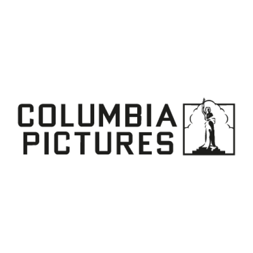 columbia pictures logo png