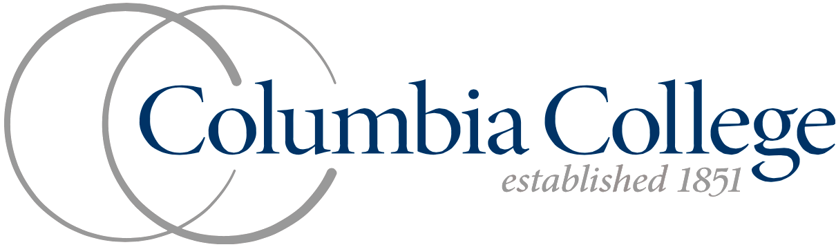 Columbia pictures logo png. File college missouri wikimedia