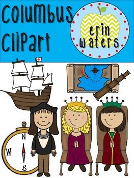 Columbus clipart early explorer. Best christopher images