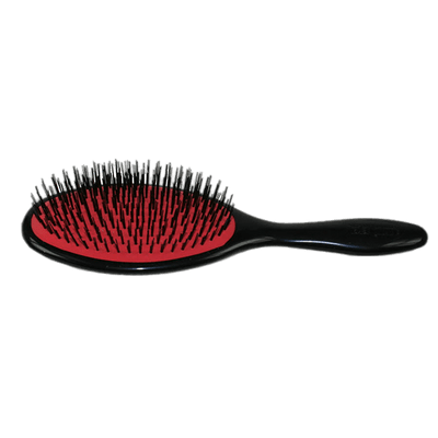 Comb clipart hairbrush. Hair brush and transparent