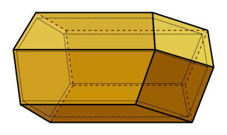Comb svg honey. Honeycomb wikipedia a computergenerated