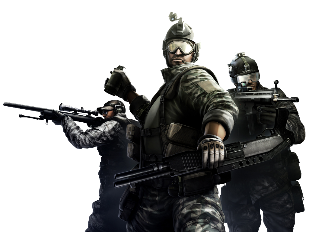 Combat arms png. Sudden attack counter strike
