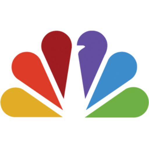 Comcast logo png. Cropped only