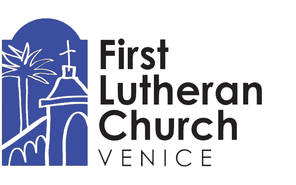 Come worship with us png. First lutheran church of