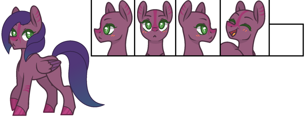 Comet trail png. Official ref by fresh