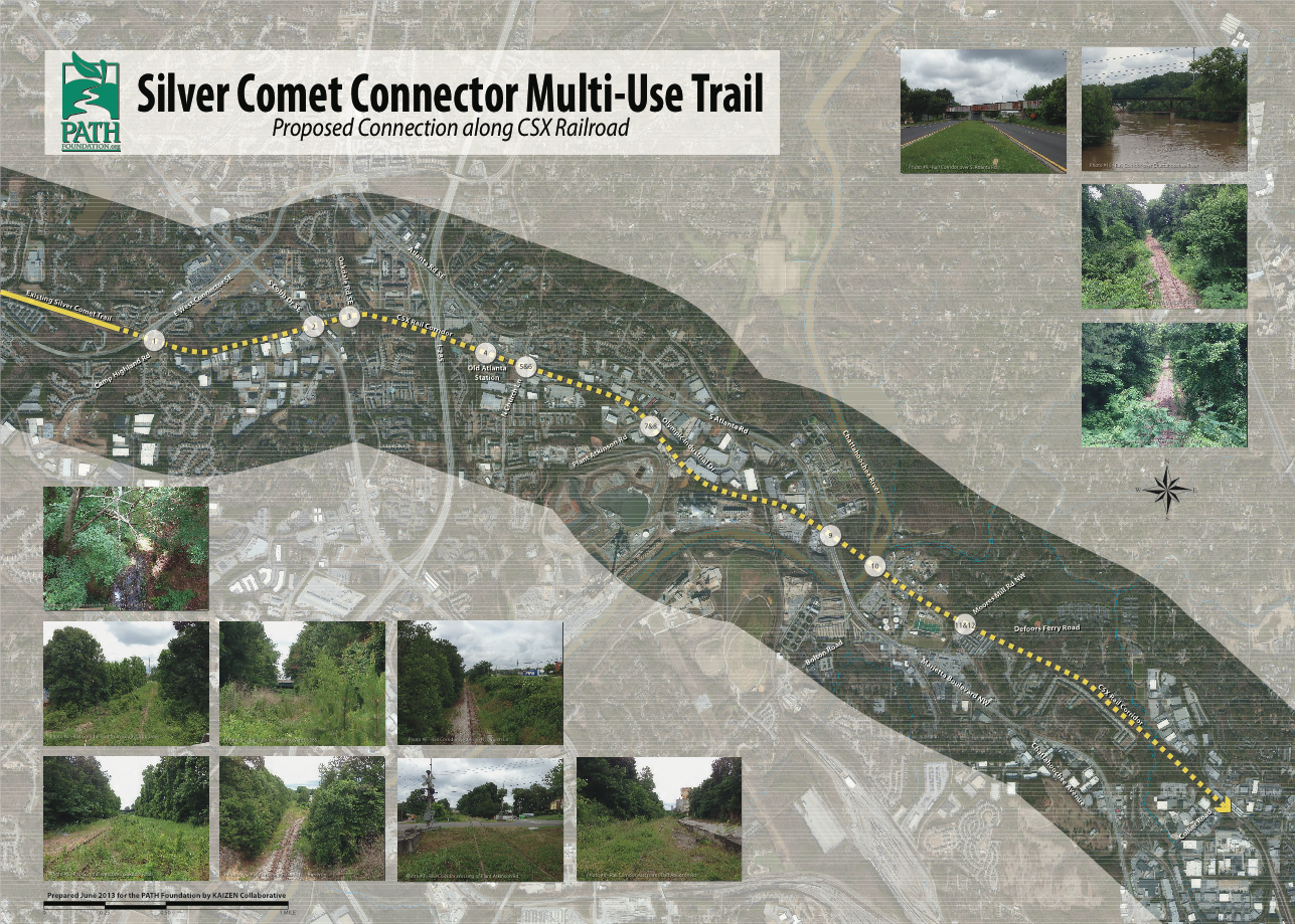 Comet trail png. Silver csx connect the