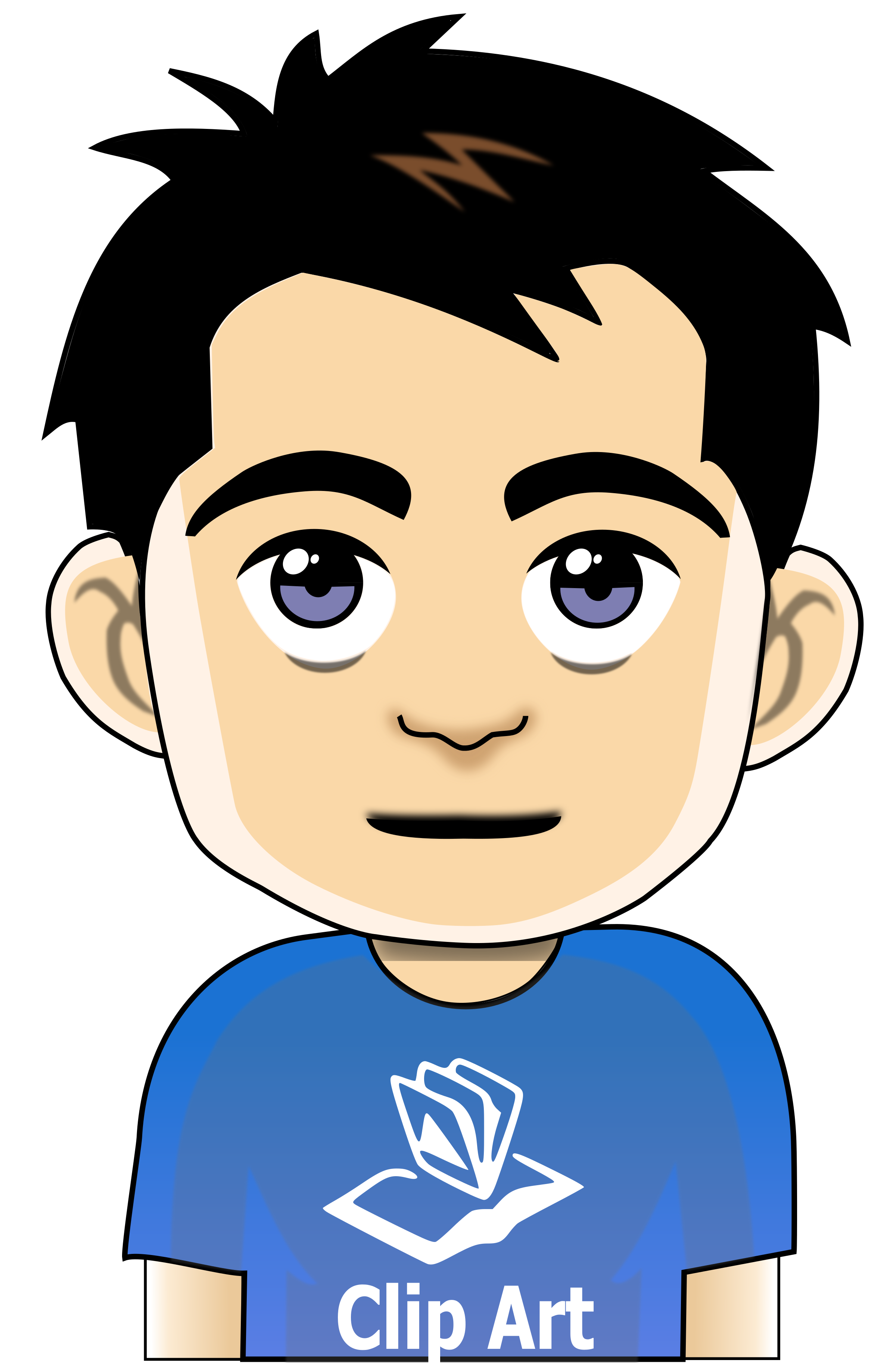 Comic avatar png. Boy icons free and