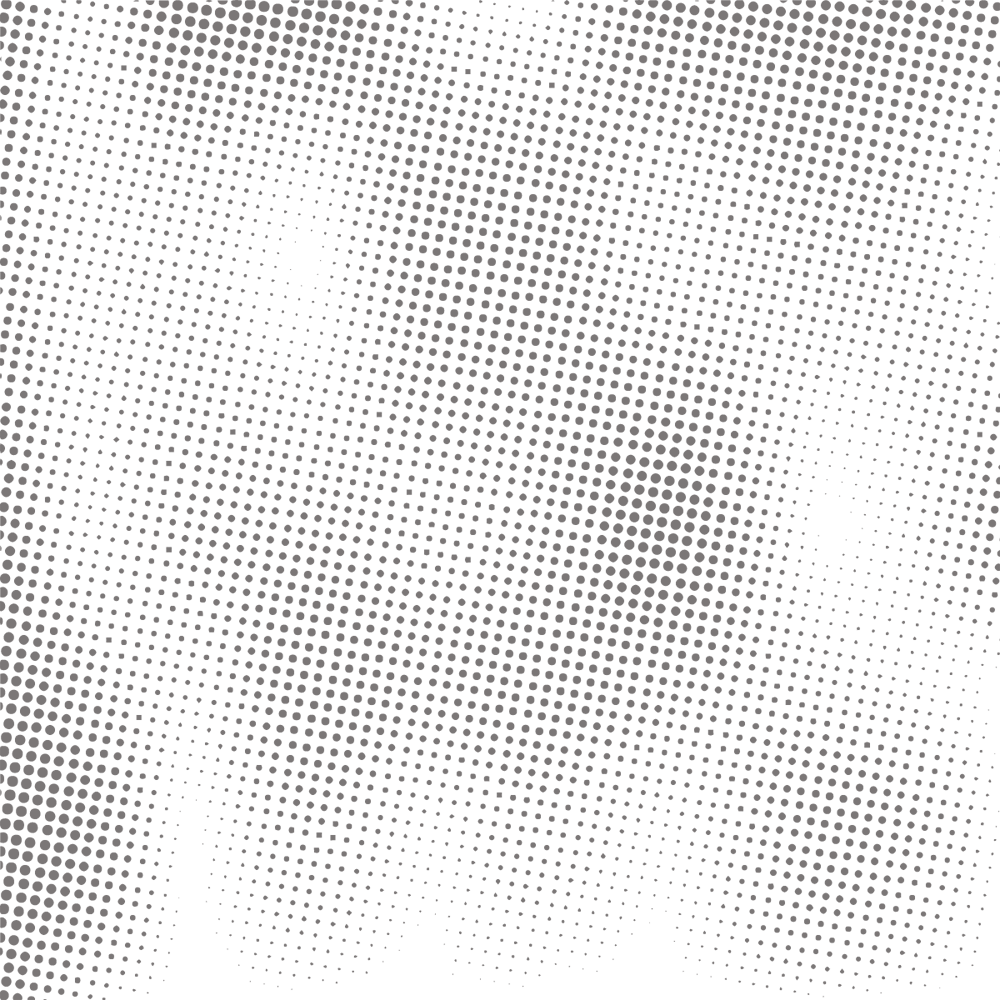 White pattern crazywidow info. Dot texture png graphic black and white library