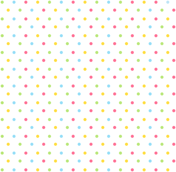 Dots wallpaper png. Transparent dotty effect for