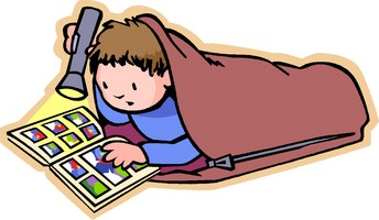 Comic clipart read comic. Graphic novels for parents