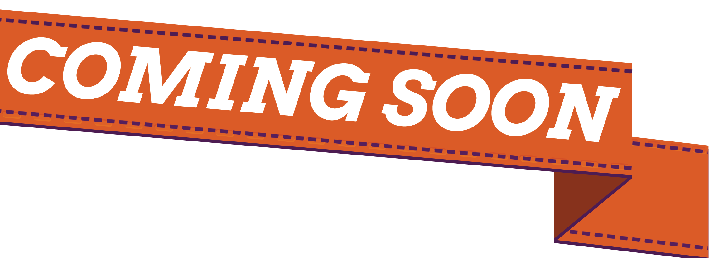 Coming soon banner png. Flyer banners beste globalaffairs