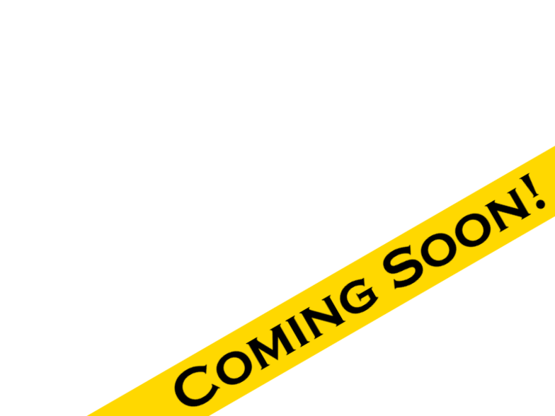 Coming soon banner png. Hd transparent images pluspng