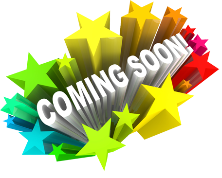 Coming soon clipart png. Index of images comingsoonpng