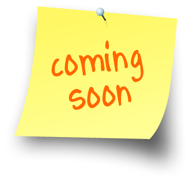 Coming soon clipart png. Image the hunger games