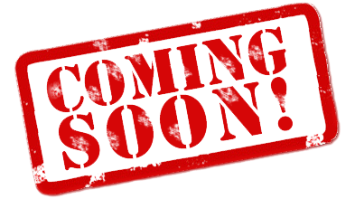 Coming soon clipart png. Free transparent images download