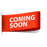 Coming soon clipart png. Download free photo images