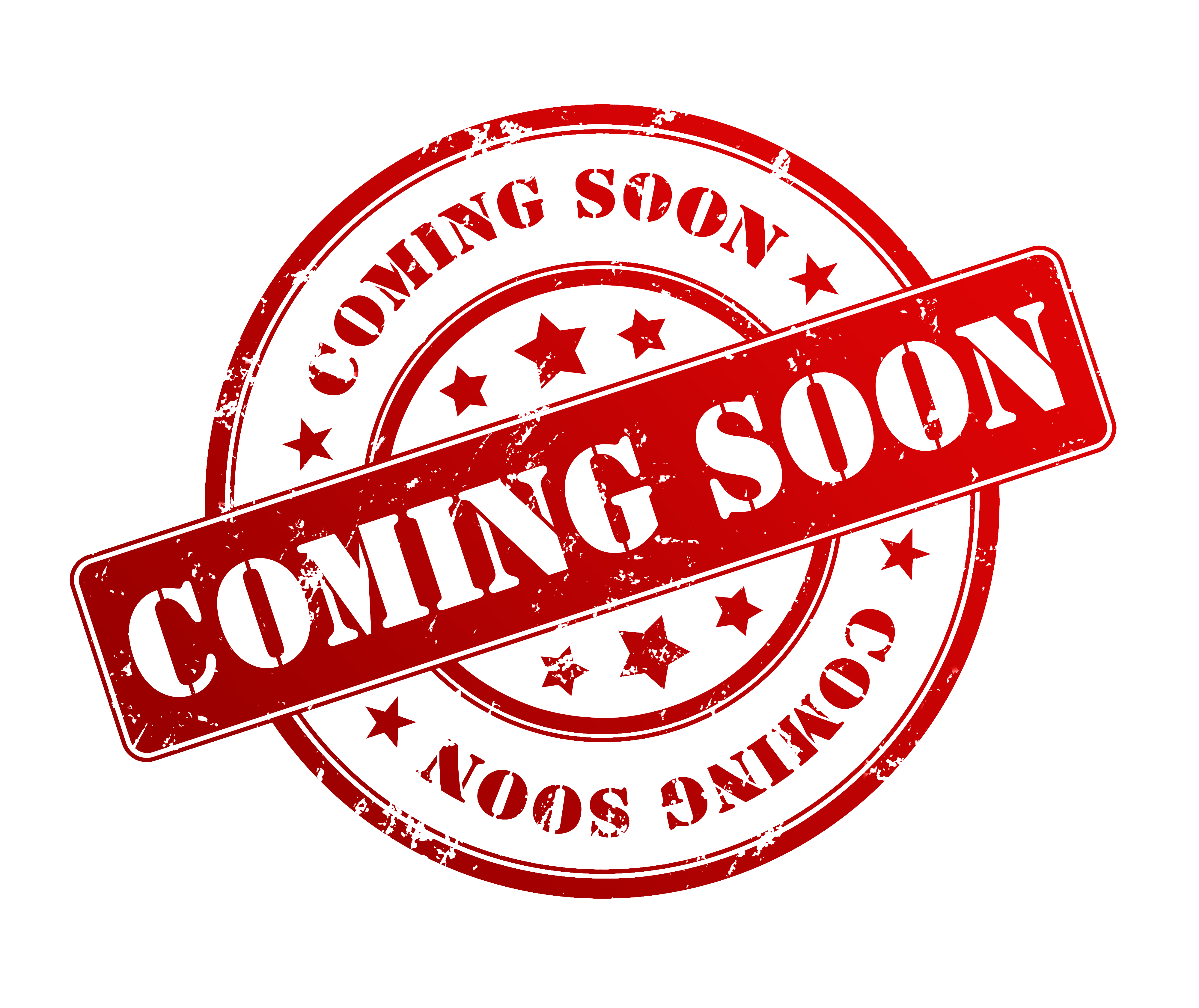 Coming soon sign png. Transparent images pluspng about