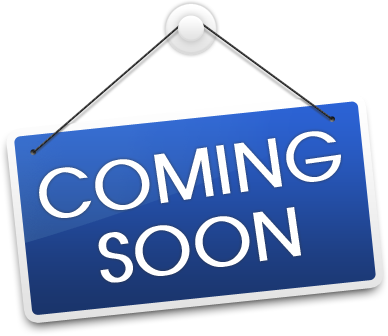 Coming soon sign png.