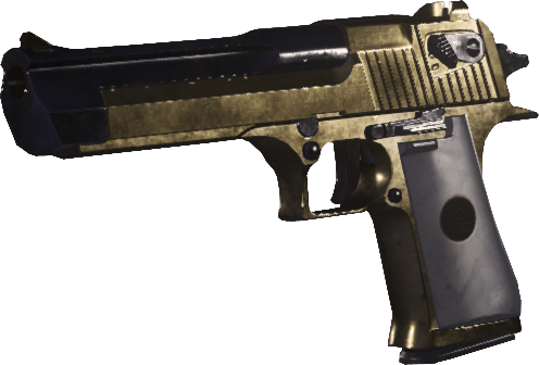 commander desert eagle png