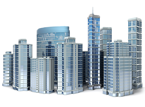 Png images free download. Transparent building architectural picture transparent