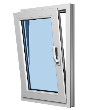 Transparent doors commercial. Light rated products