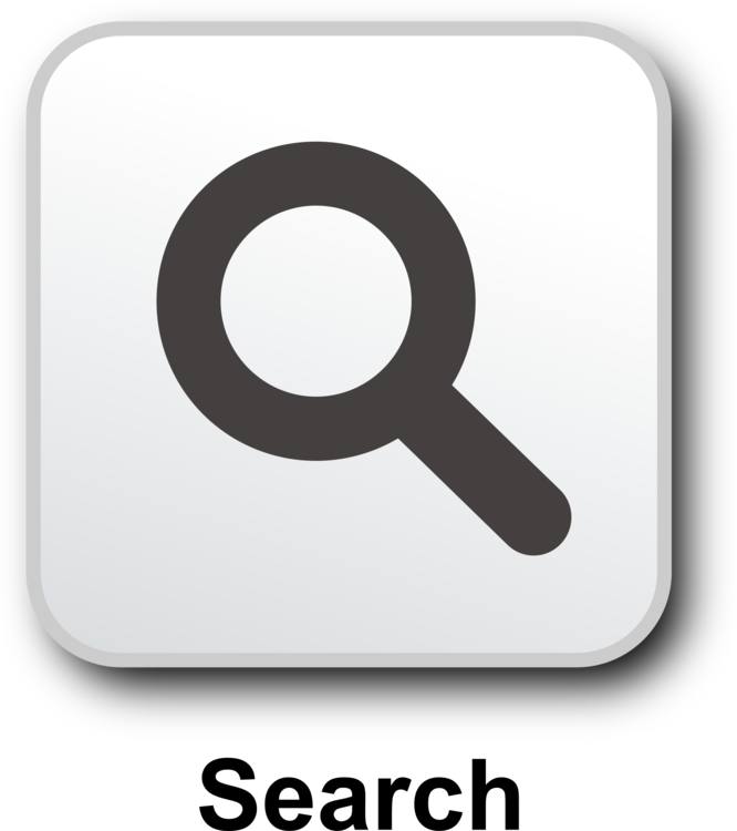 Computer icons search box. Commons clipart banner royalty free download