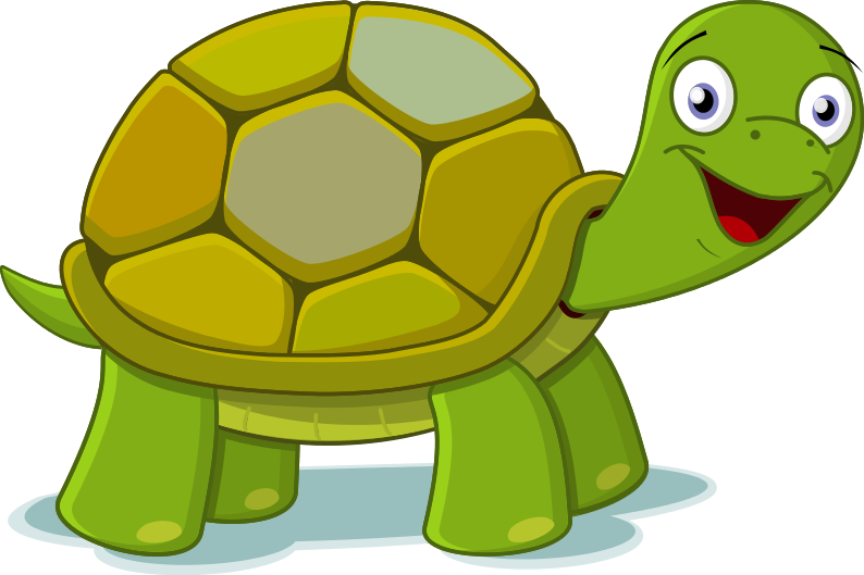 Commons clipart. File turtle clip art