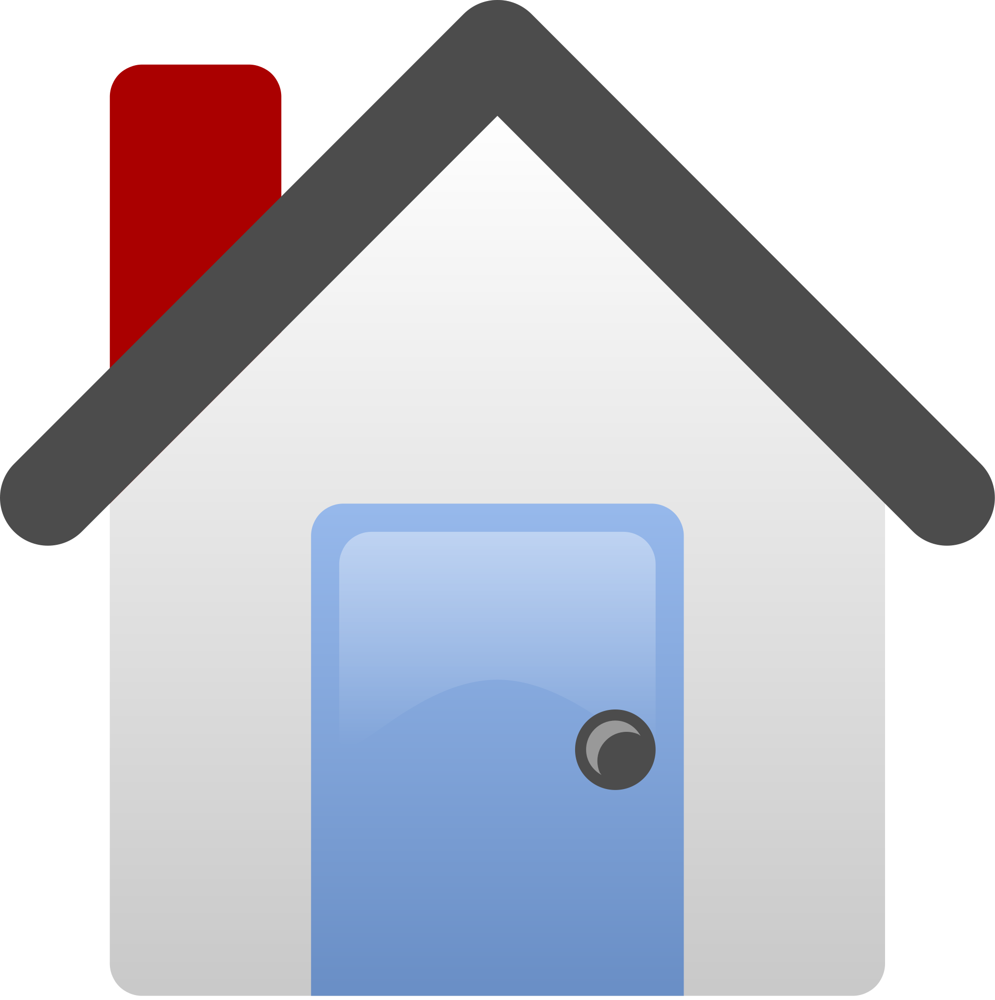 File house svg wikimedia. Commons clipart picture free download