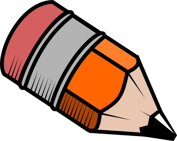 Creative free download clip. Commons clipart clipart library library