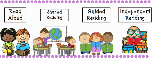 Commons clipart balanced literacy. All about smore newsletters