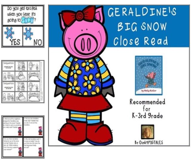 commons clipart balanced literacy