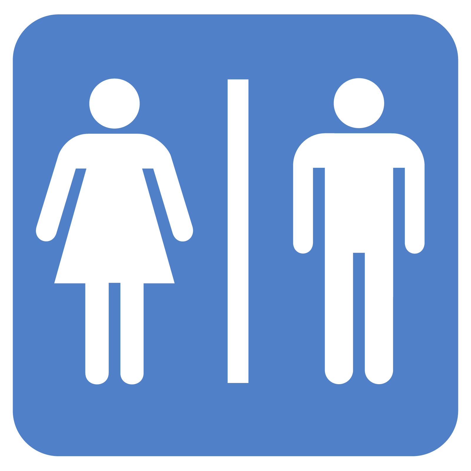 File bathroom gender sign. Commons clipart common man banner royalty free download