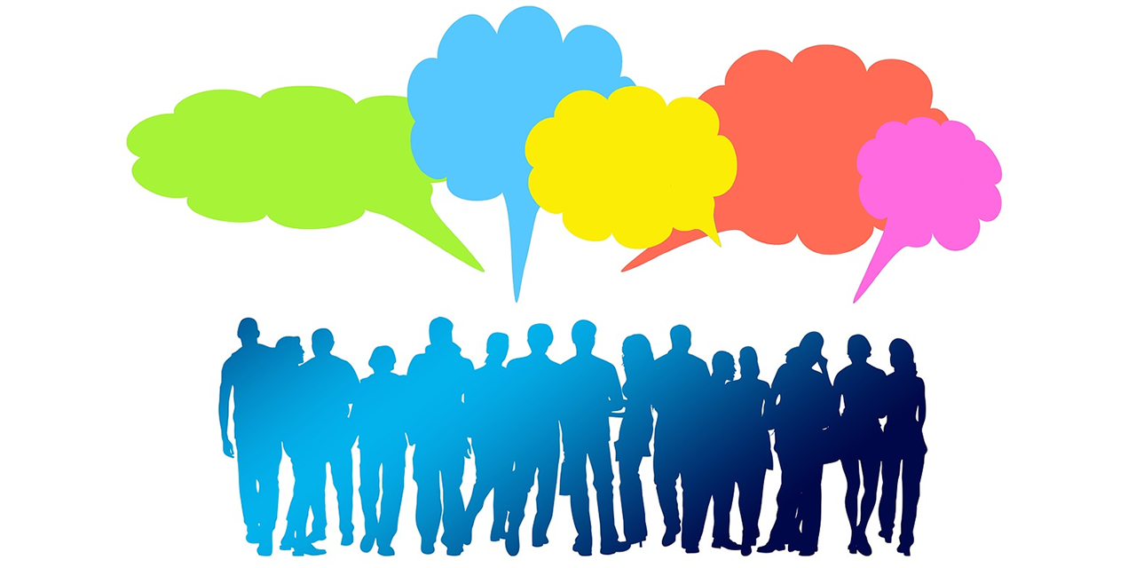 Communication clipart poor communication. Cilpart bright ideas effects