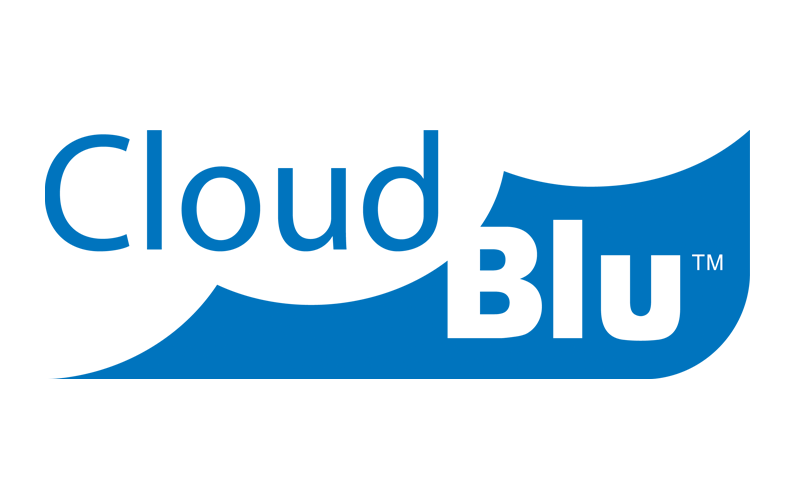 Communication transparent global. Cloudblu business collaboration solutions