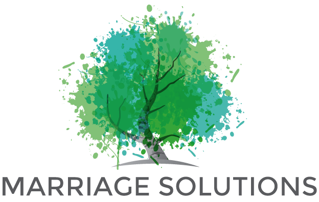 Communication transparent marriage. Help solutions tulsa and