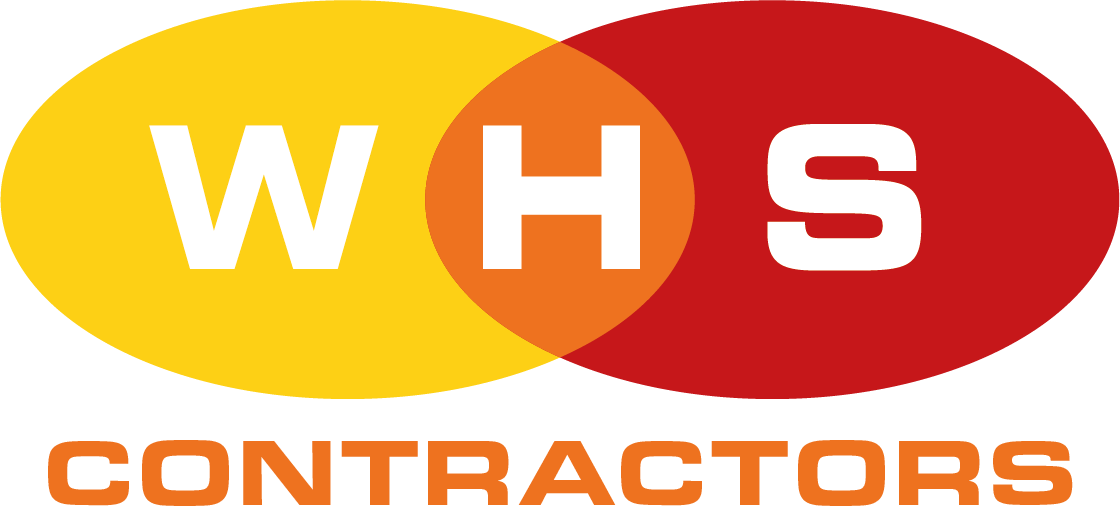 Communication transparent whs. Privacy policy contractors
