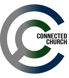 Communication vector campaign. Image result for connected