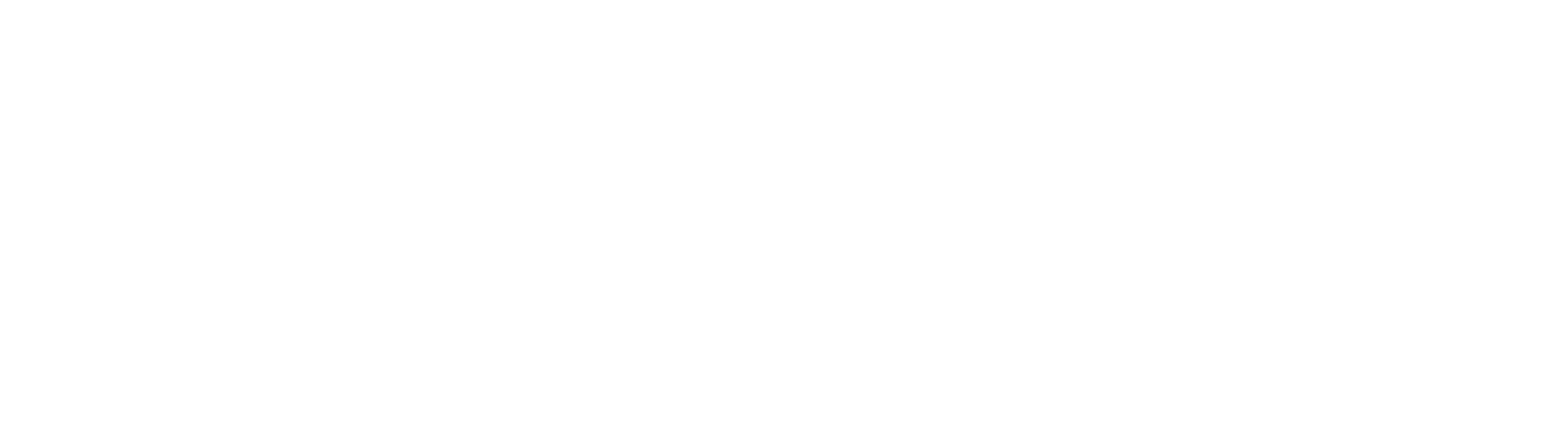 Communication vector marketing person. Skills for life at