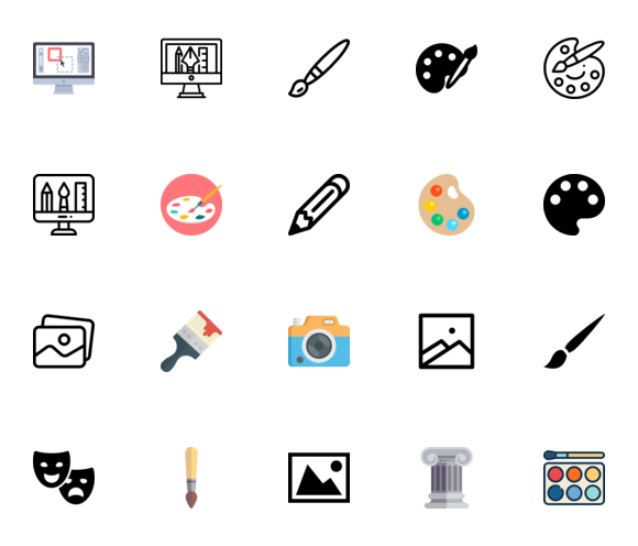 Communication vector ongoing. Free icons flaticon