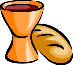 Communion clipart. First holy clip art