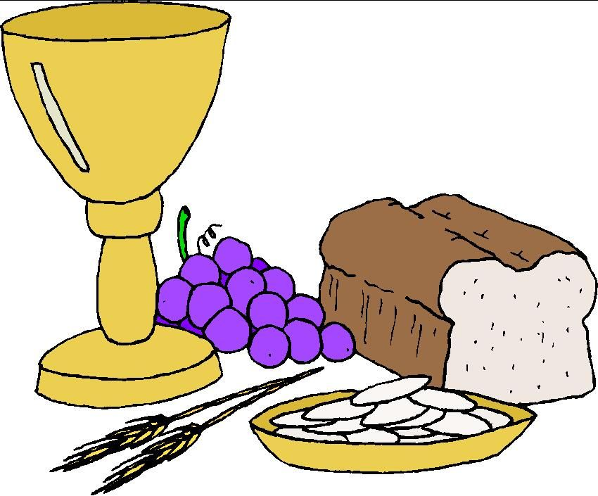 Communion clipart food ancient rome. Views pinterest eucharist