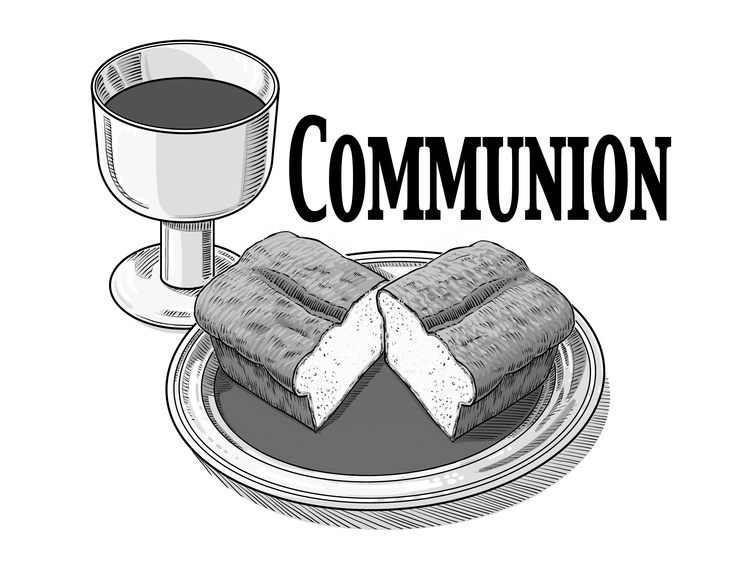 Communion clipart food ancient rome. Best methodist church