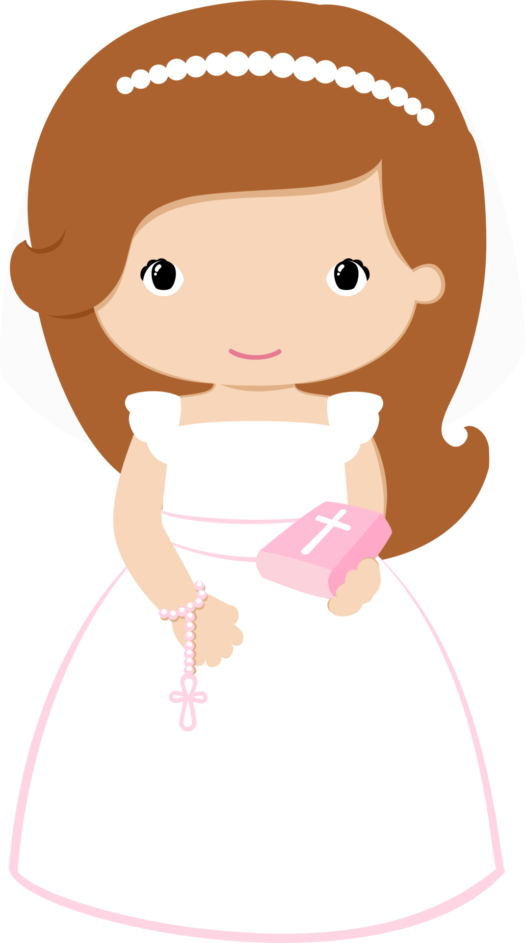 Communion clipart mi first. Pin by chiara d