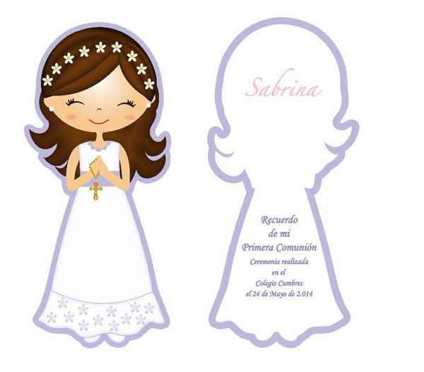 Communion clipart mi first. Holy free images at