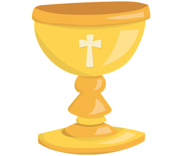Communion cup png. Clipart graphics illustrations free