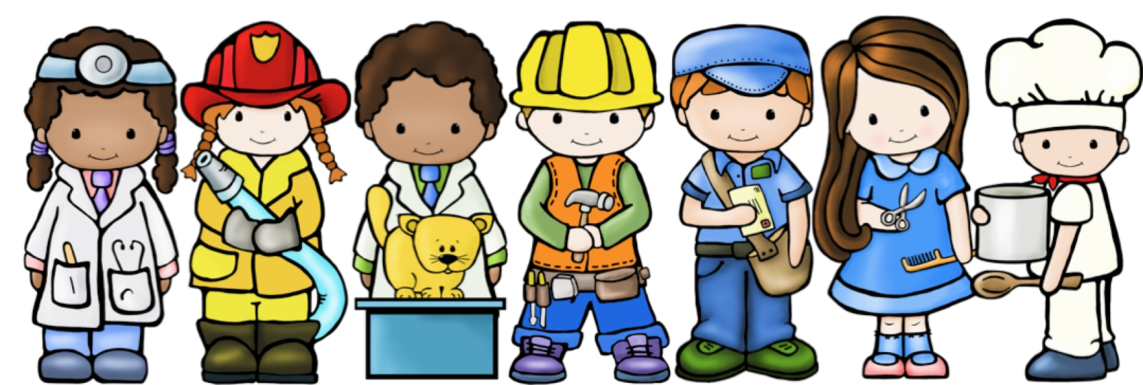 Community clipart person. New gallery digital collection