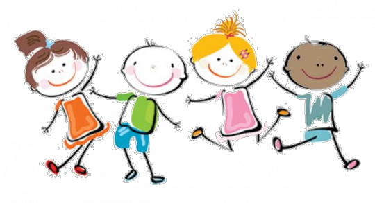 Parent support line and. Parents clipart cute banner royalty free download