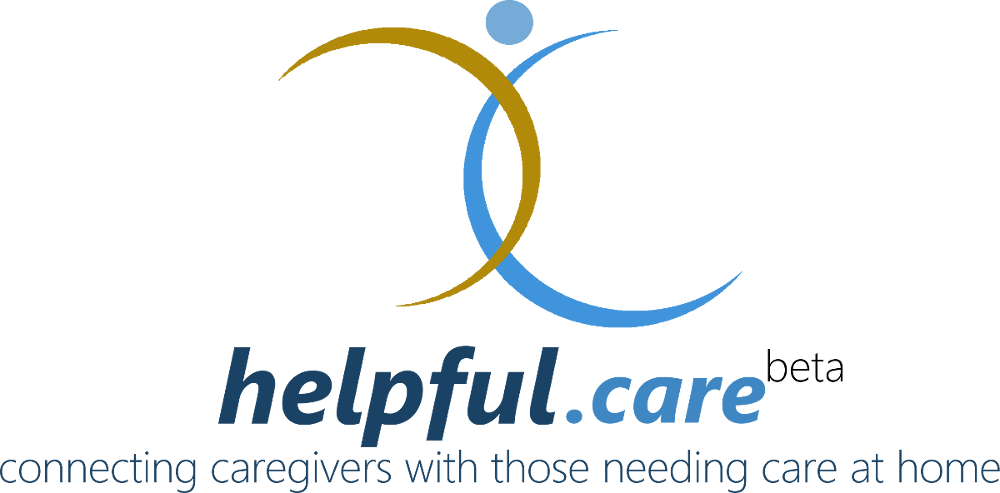 Community transparent helpful. Home care we provide